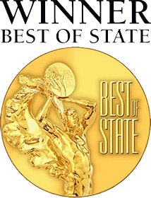 Best of State 2013